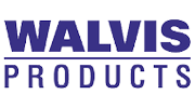 Walvis Products